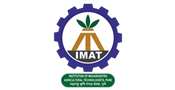 Institution of Maharashtra Agricultural Technologists (IMAT)
